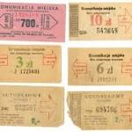 Kupujemy bilety na wyjazd