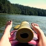 Jak spędzisz tegoroczne wakacje?