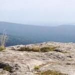 Pasma górskie otaczające Kotlinę Kłodzką