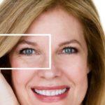 Laserowa plastyka powiek – jakie są wskazania do zabiegu?